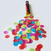 confetti-cannon-boom1