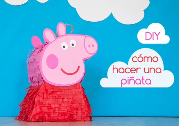 DIY-TUTORIAL-PINATA-PEPPA-PIG_29