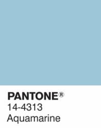 fcr-2015-14-4313-aquamarine