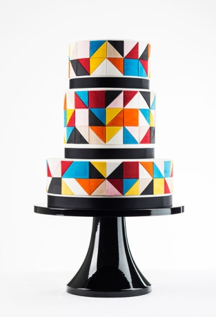 geometric-wedding-cake-ak-cake-design
