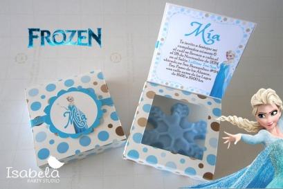 invitaciones-recuerdos-cumpleanos-princesas-sofia-frozen-491201-MLM20280185654_042015-F-2