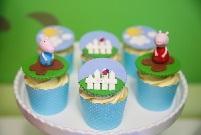 bases para pastel en forma de arbol