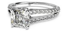 split-shank-engagement-ring