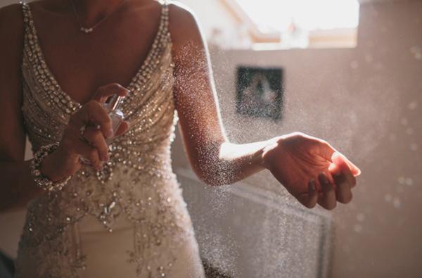 wedding-photo-by-paula-ohara-photography-5