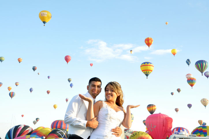 01-wedding-venue-hot-air-ballon-w724