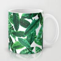 21705287_15166112-mugs11_j