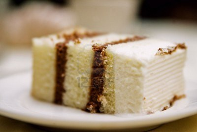 2667911-closeup-of-a-slice-of-wedding-cake