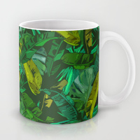 8235916_15402378-mugs11_j
