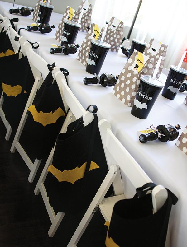 batman-tablescape-ideas