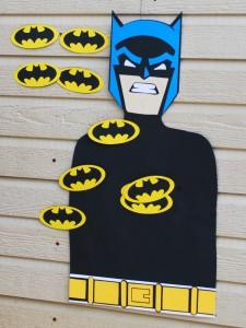 batman51-225x300