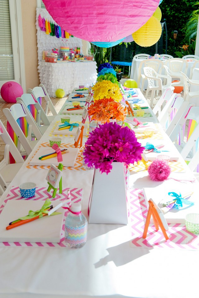 chevron-rainbow-art-party-02-640x961