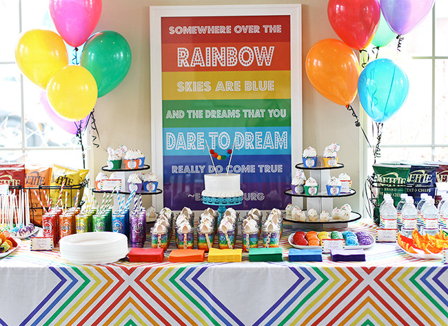 Chickabug_rainbow_theme_party1