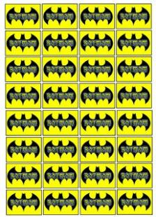 Kit-Batman-imprimir-gratis-ek-002