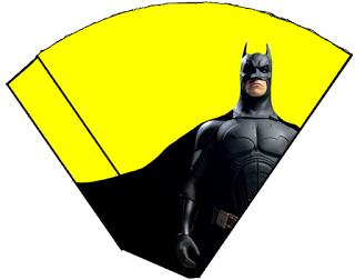 Kit-Batman-imprimir-gratis-ek-013