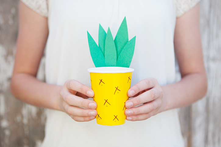 pineapple-cup4web