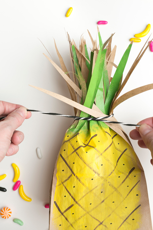 Pineapple_bag16