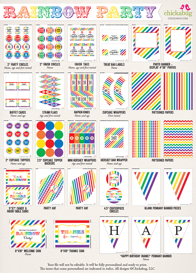 rainbow-printables-kit-from-chickabug2