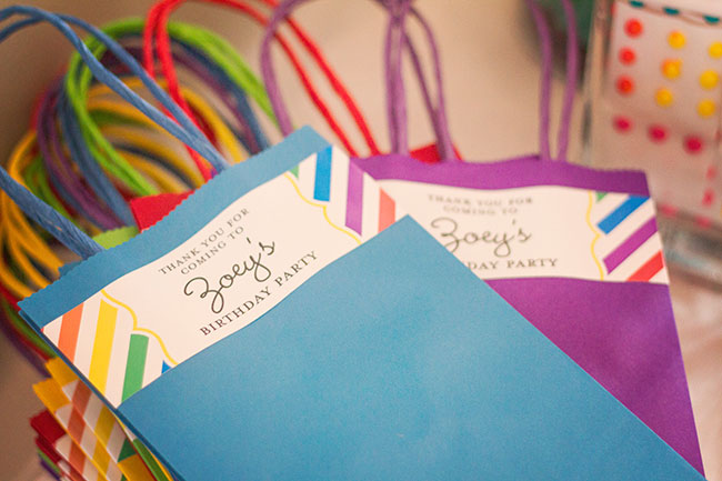 rainbow_party_bags_chickabug