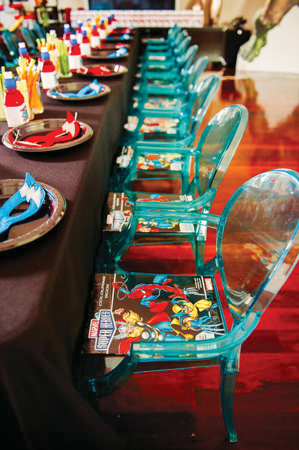9-blue-luctie-chair