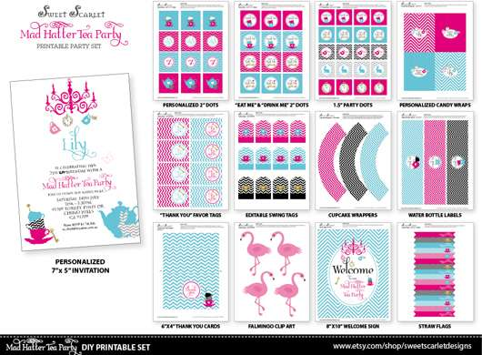 alice_etsylayout4