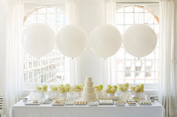 amy-atlas-white-balloon-dessert-buffet-camille-styles