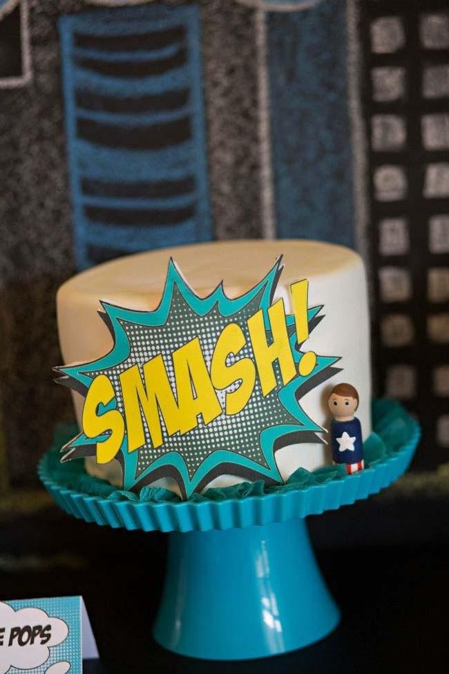 avengers-superhero-birthday-party-ideas-for-boys84436_n-2