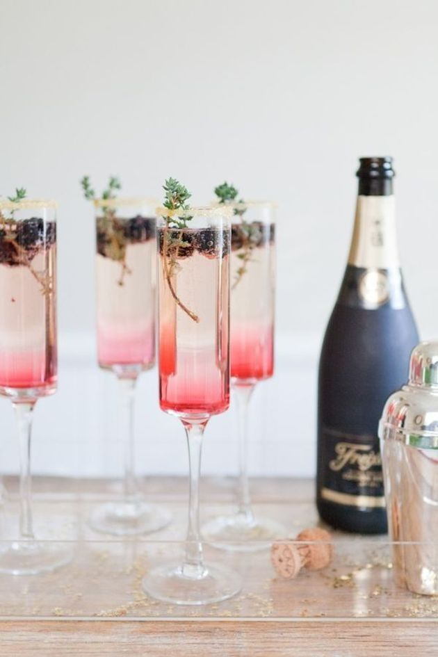 Cute-Cocktails-Wedding-Ideas-Bridal-Musings-Wedding-Blog-7
