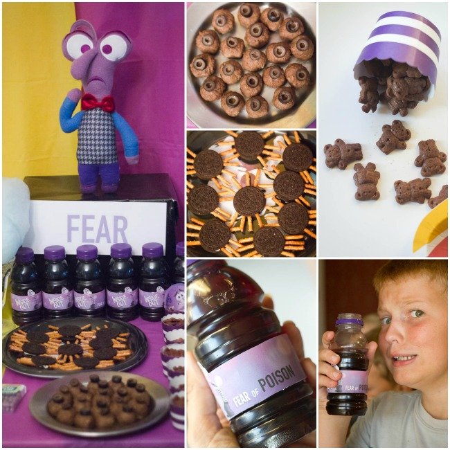 FEAR-fun-frightening-foods-INSIDE-OUT-Party