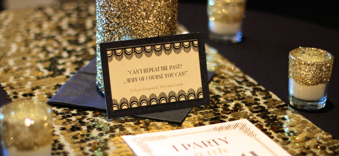 gatsby_birthday_party_tables_2