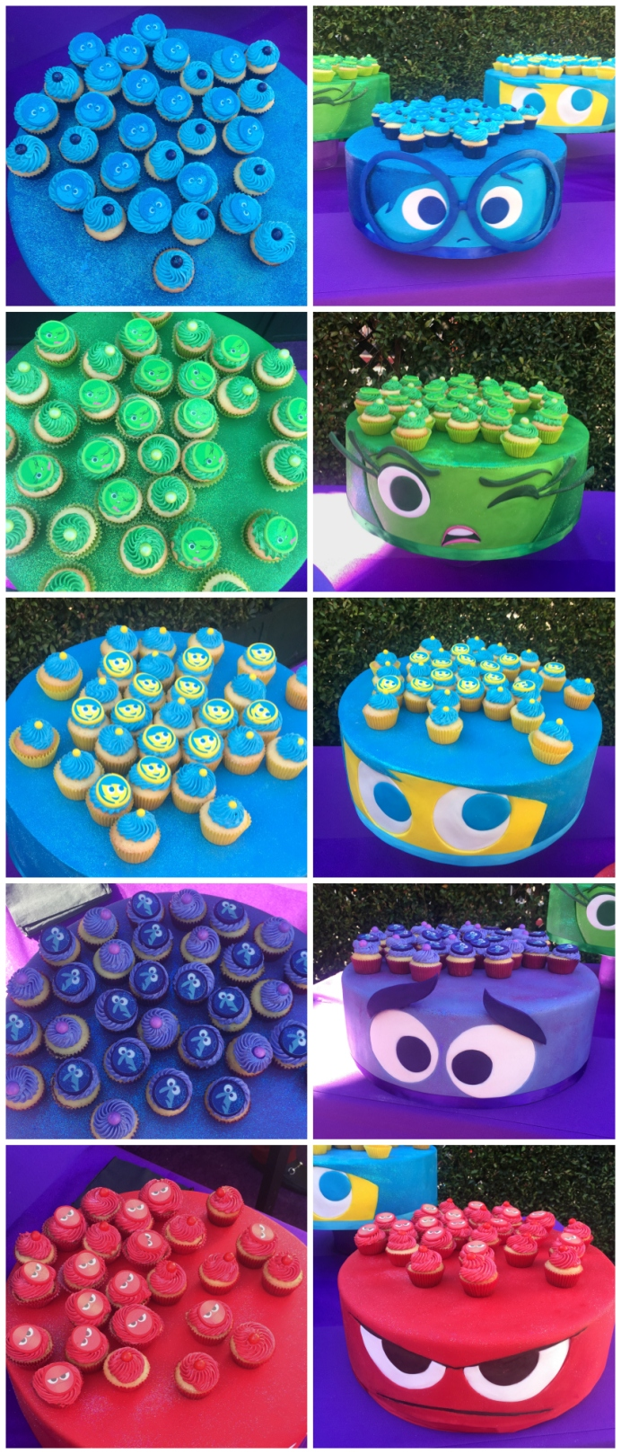 Inside-Out-Cupcakes