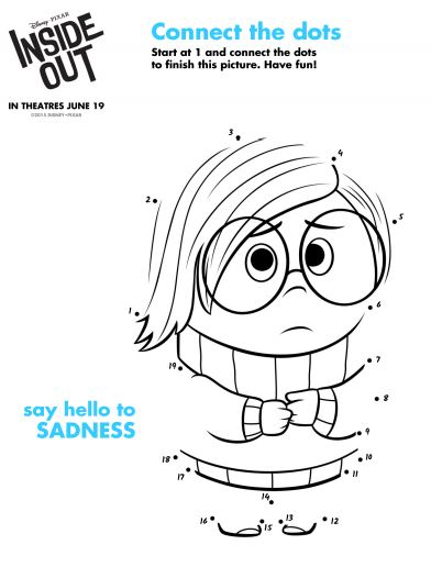 inside-out-sadness-connect-the-dots-printables