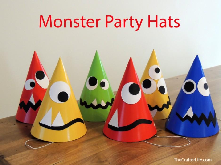 MonsterPartyHat-1024x768