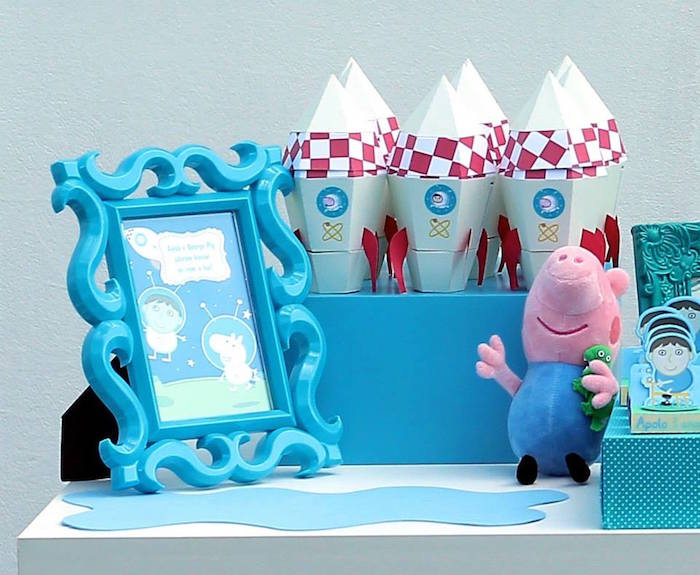 Peppa-Pig-Birthday-Party-via-Karas-Party-Ideas-KarasPartyIdeas.com13