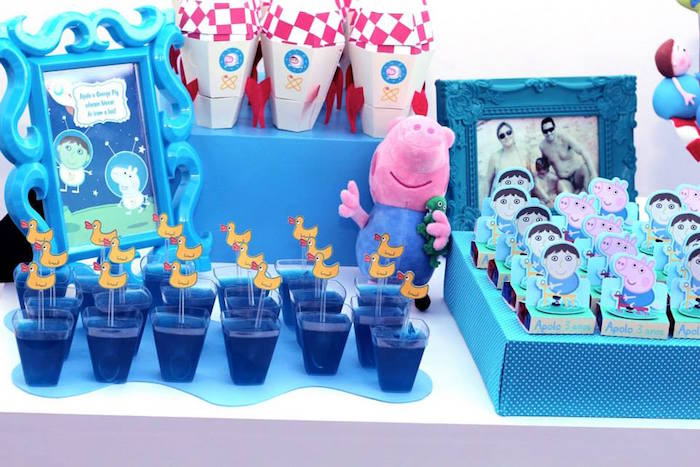 Peppa-Pig-Birthday-Party-via-Karas-Party-Ideas-KarasPartyIdeas.com30
