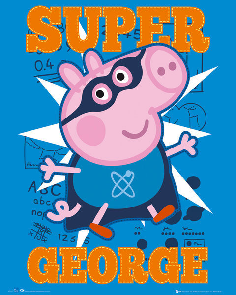 peppa-pig-super-george-i19177