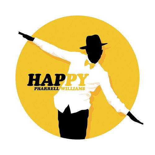 Pharrell-Williams-Happy