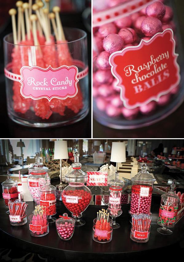 pink-candy-buffet