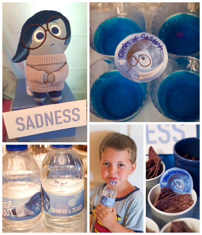 SADNESS-fun-foods-INSIDE-OUT-PARTY