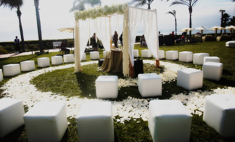 Special-Wedding-Reception-Set-up-2