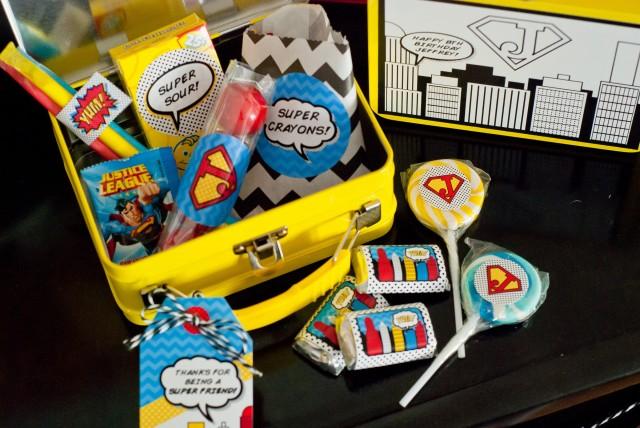 super-hero-boys-birthday-party-ideas-14-640x428