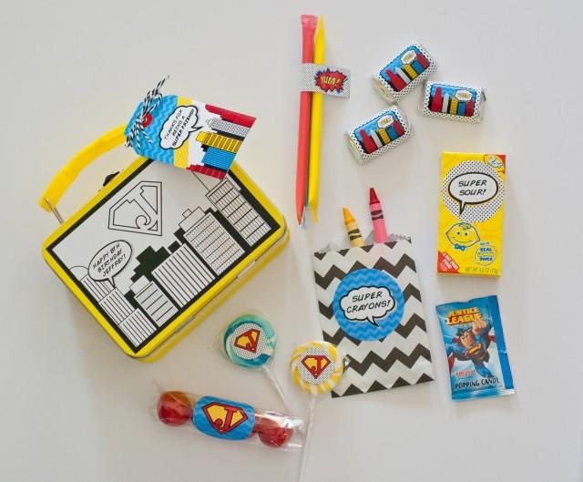 super-hero-boys-birthday-party-ideas-15-640x529