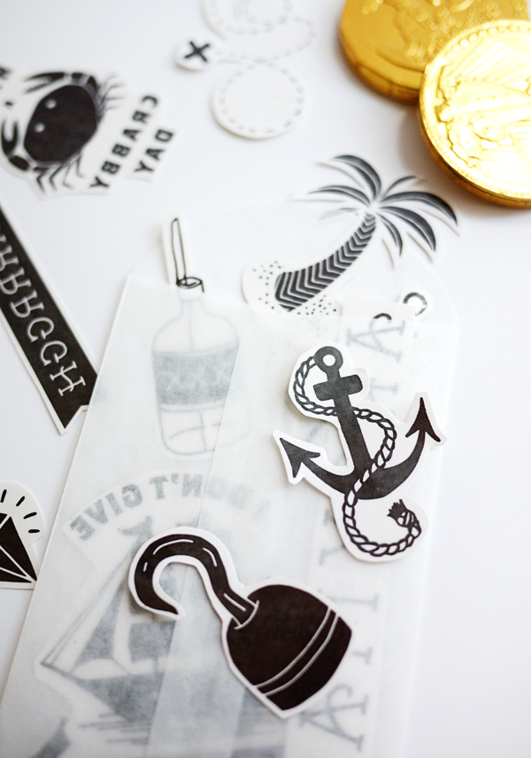2_temporary_pirate_tattoos