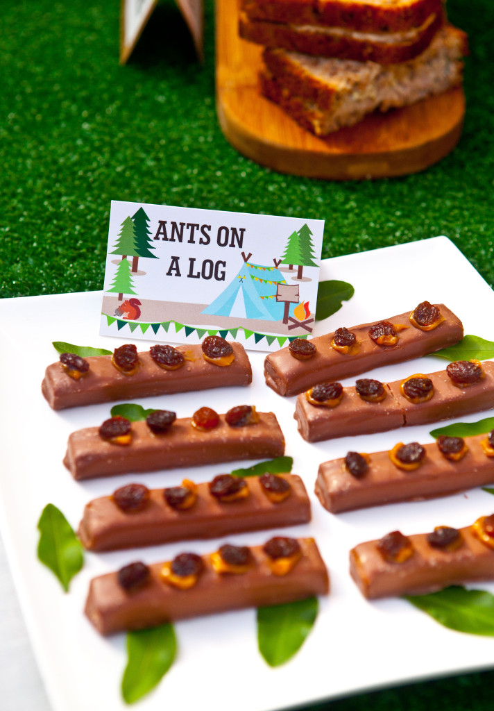 Ants-on-a-Log-Camping-Food-Ideas-712x1024
