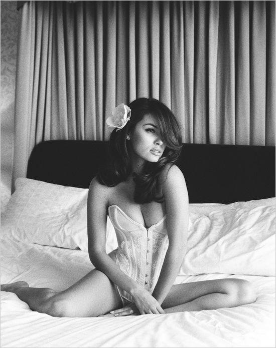 boudoir-valentine-photography149