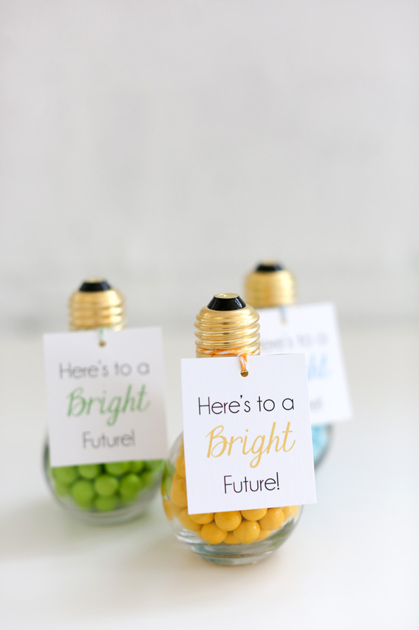 Bright-Future-Takeaways