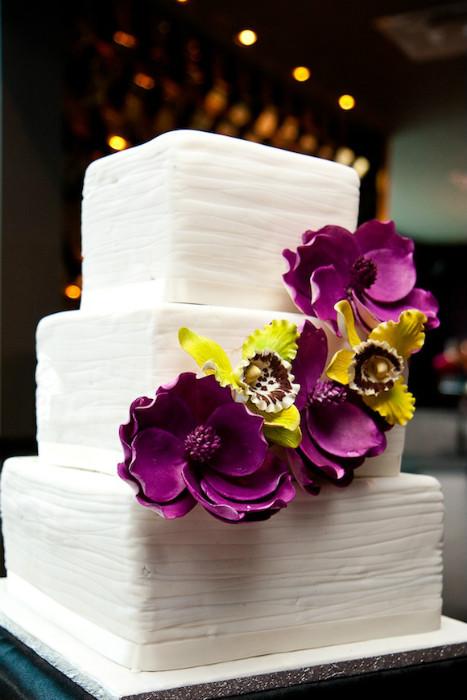 cake-smith