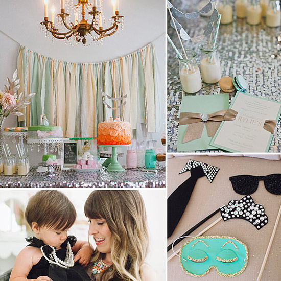 Chic-Tiffany-Inspired-Party