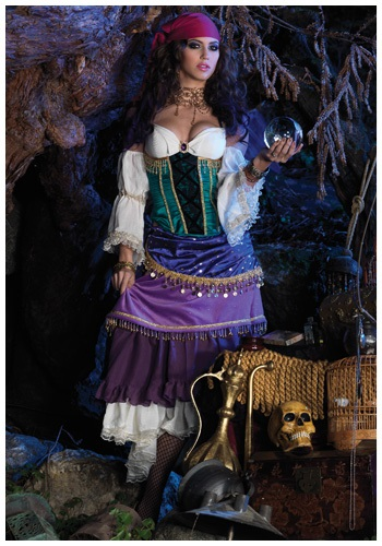 deluxe-tarot-card-gypsy-costume
