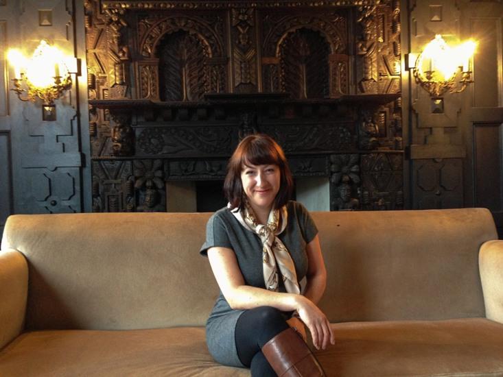 Elmore-court-wedding-event-manager-Leesa