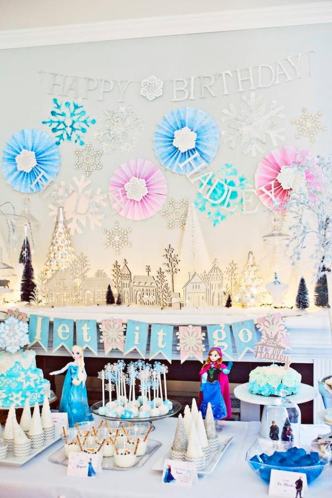 Frozen-Birthday-Party-via-Karas-Party-Ideas-KarasPartyIdeas.com-Party-supplies-cake-tutorials-printables-giveaways-and-more36
